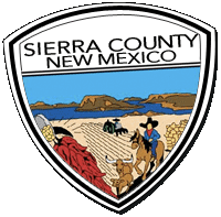 Sierra County New Mexico Government