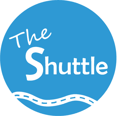 the shuttle free rides